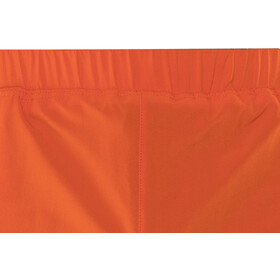 La Sportiva Gust Shorts Men Tangerine